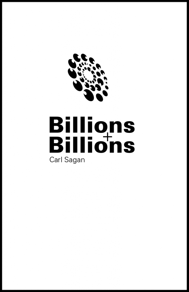 Billions+Billions-01-01