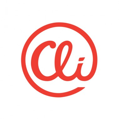 CLIthumb