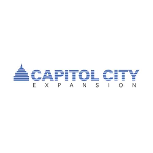 Capitol-City
