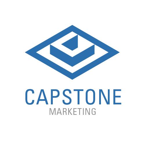 Capston