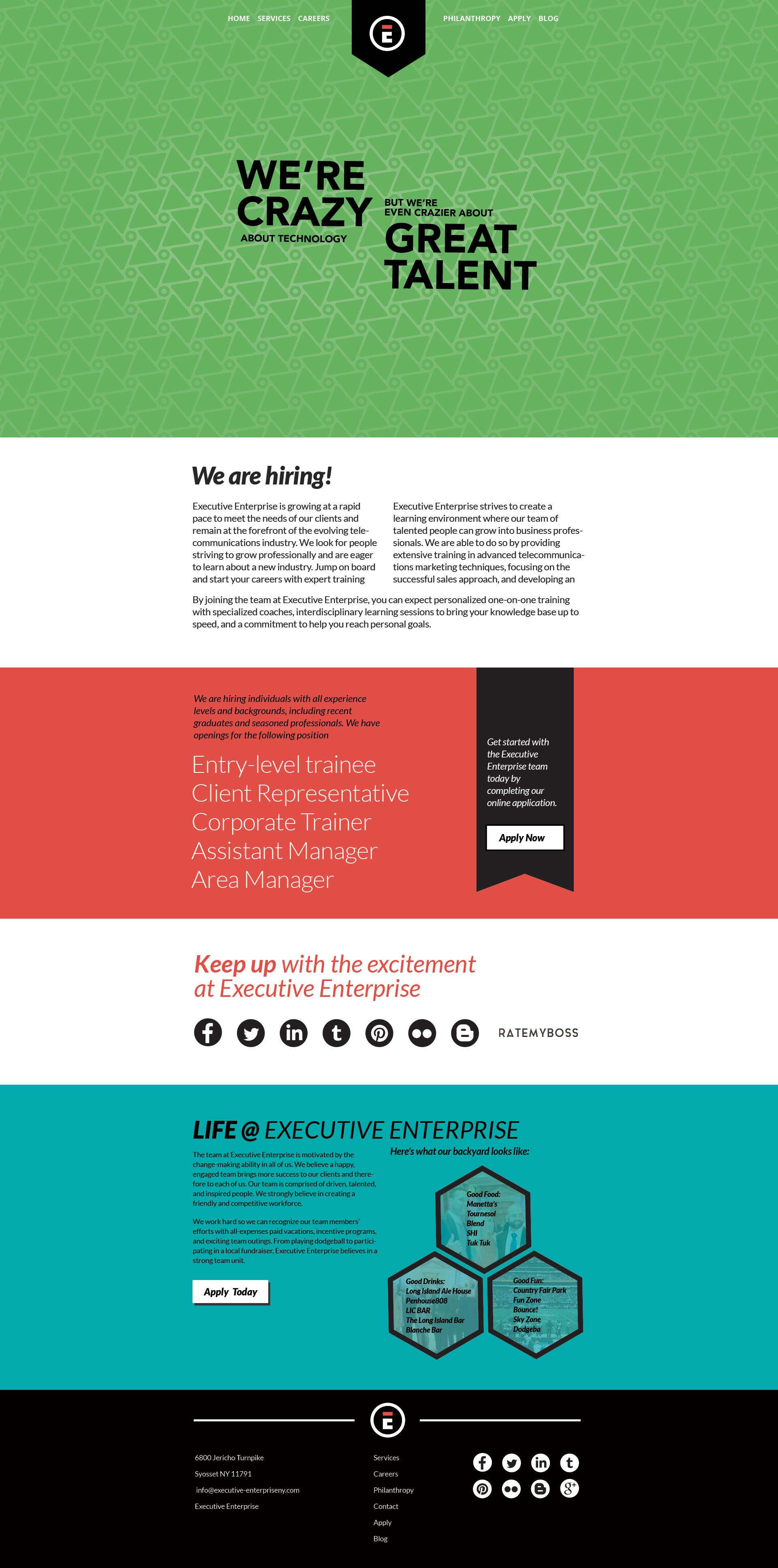 EE_Careers