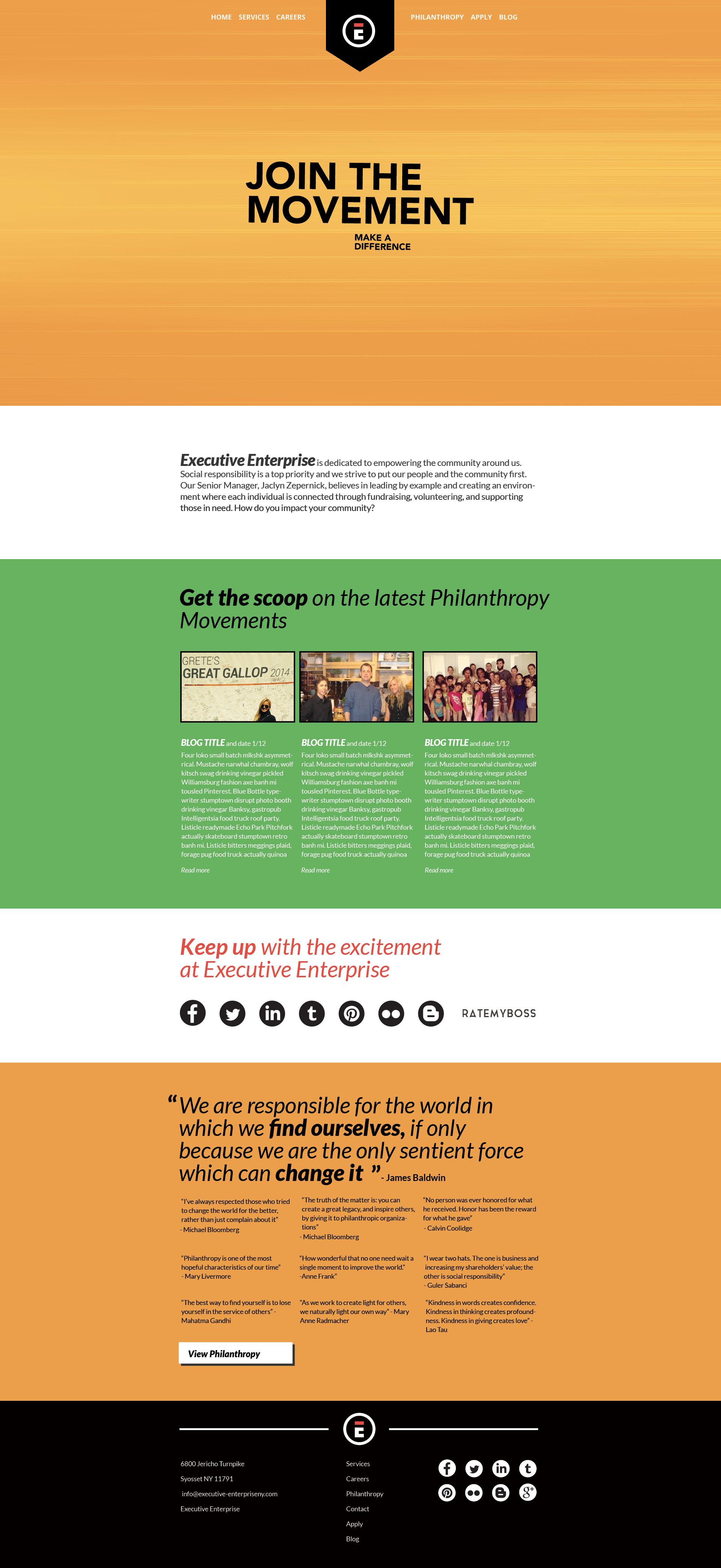EE_Philanthropy