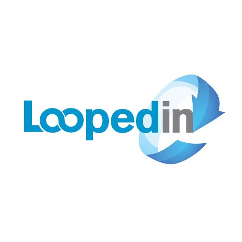 Loopedin