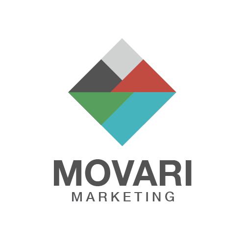 Movari
