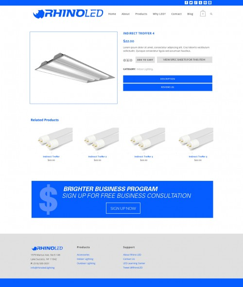 Product_page---Rhino-LED