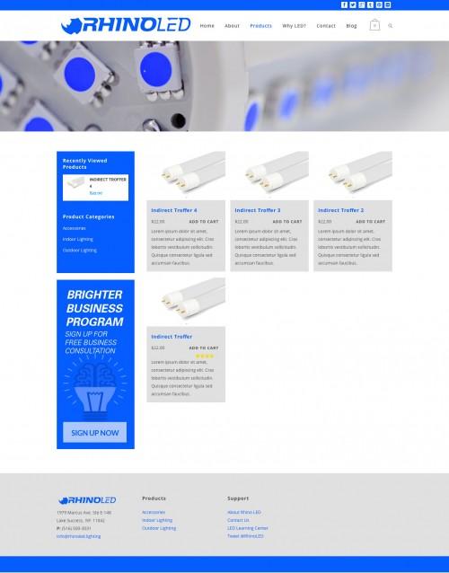 Products---Rhino-LED
