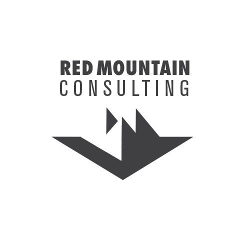 Red-Mountain-black