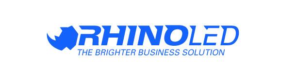 Rhino_LED_Logo