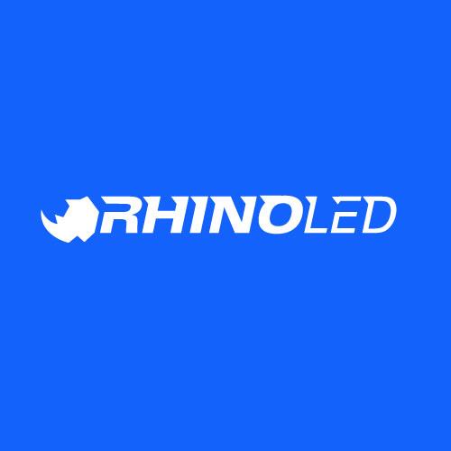 Rhino_exports