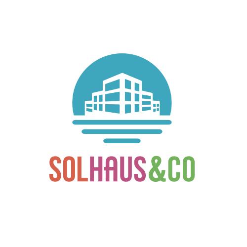 Solhaus