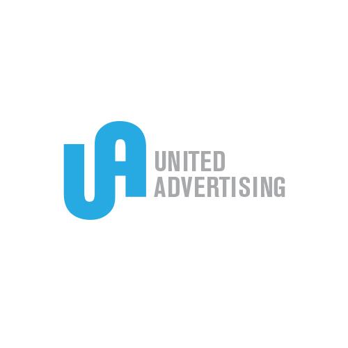 UnitedAdvertising