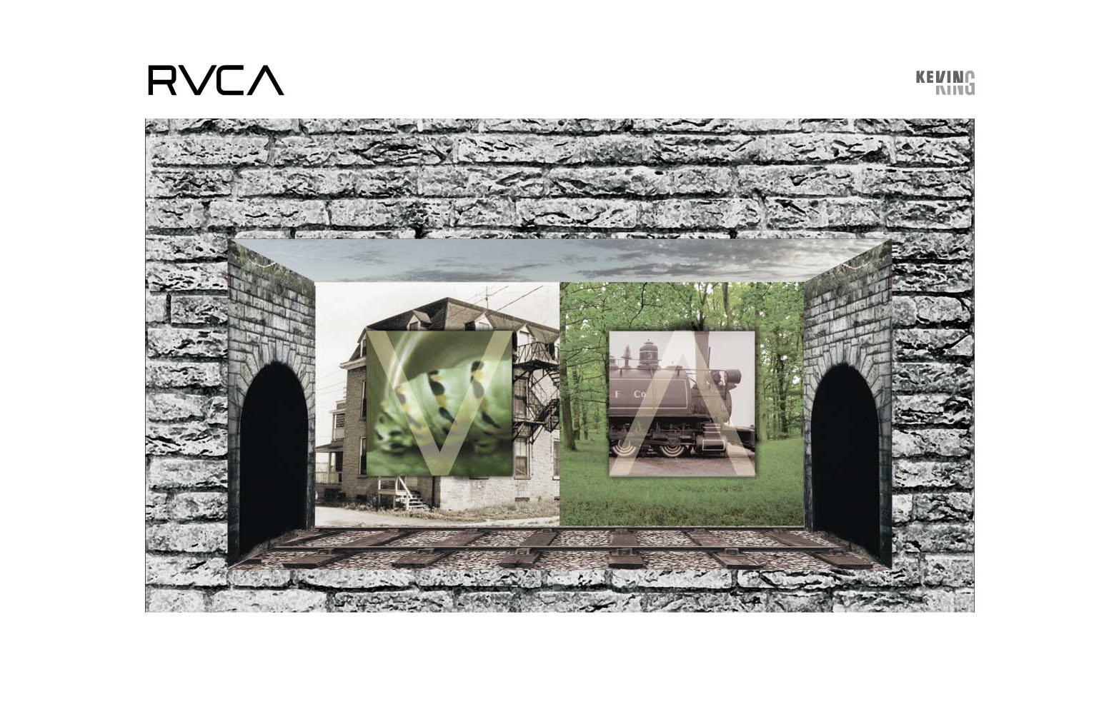 rvca3