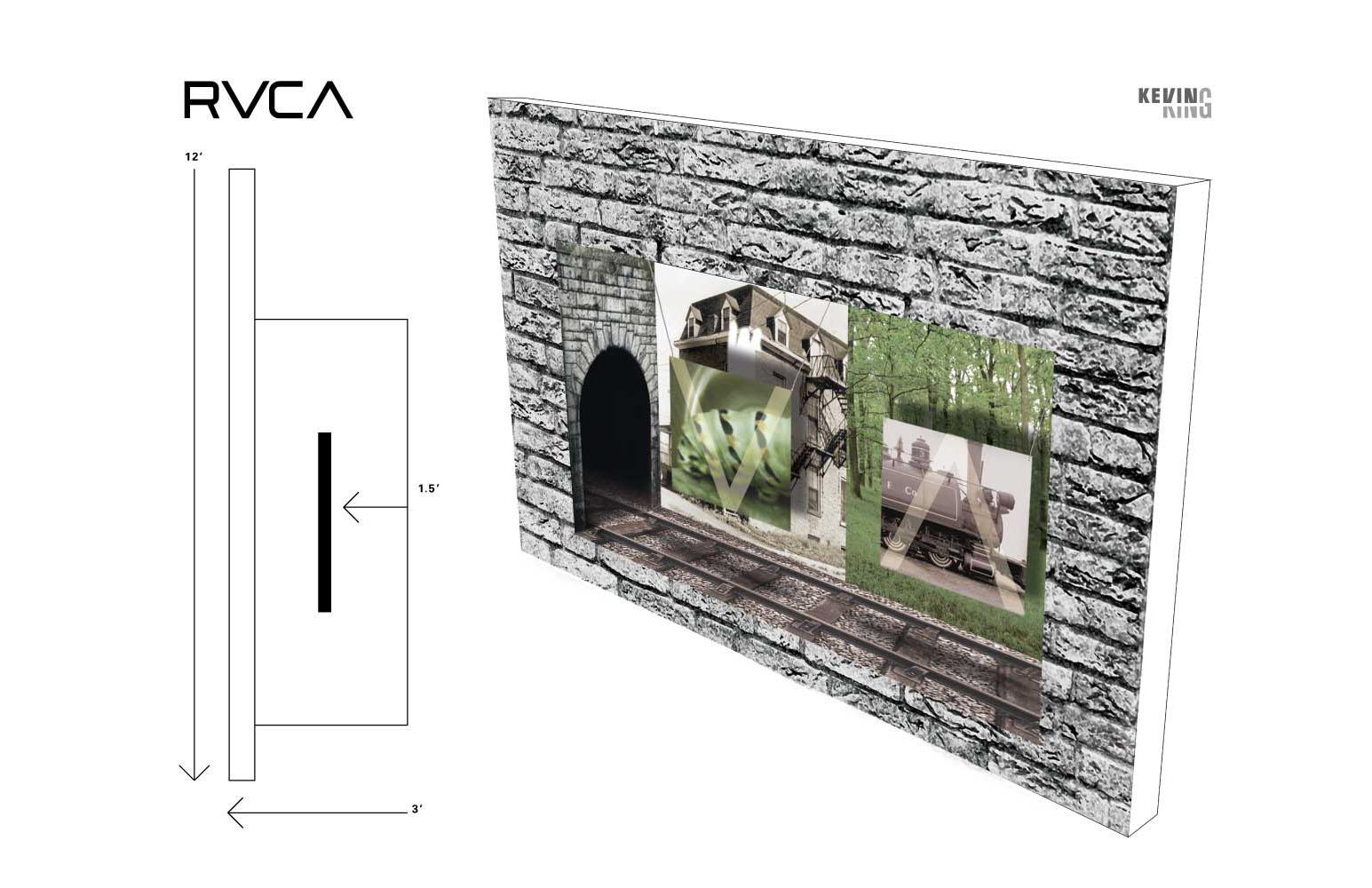rvca4