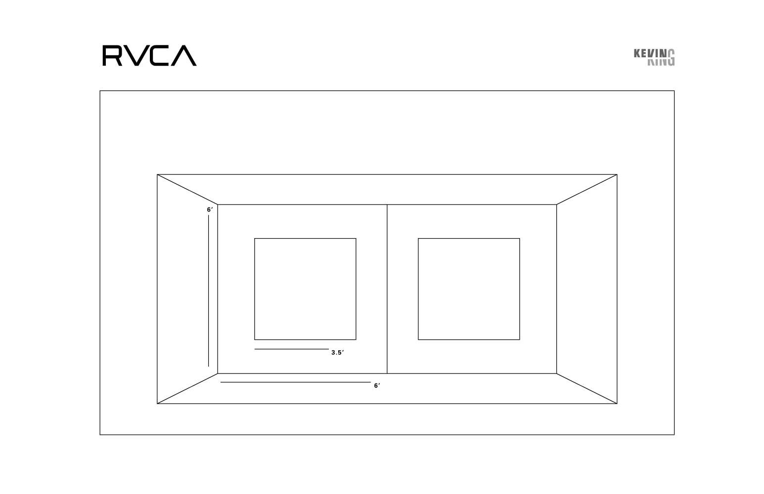 rvca5